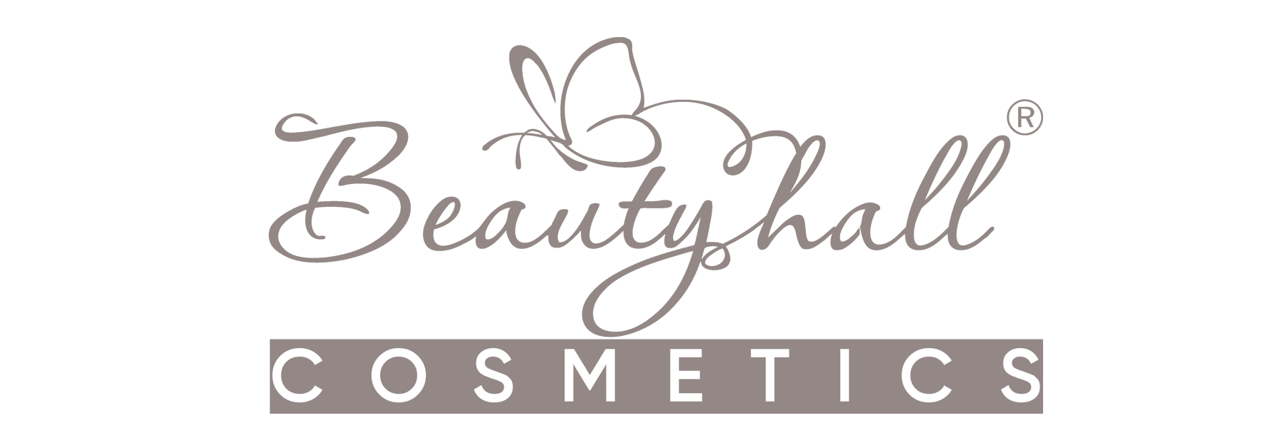 ic-logo-beautyhall-cosmetics