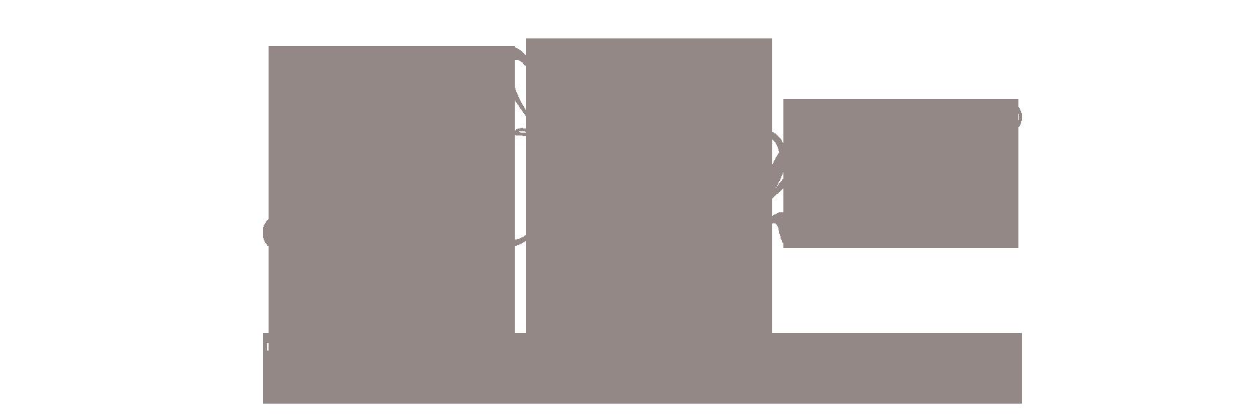 ic-logo-beautyhall-technics