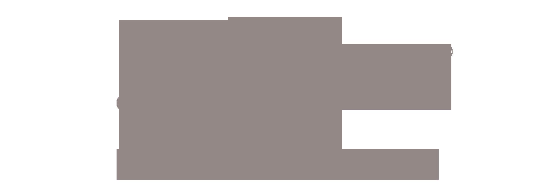 ic-logo-algo-beautyhall