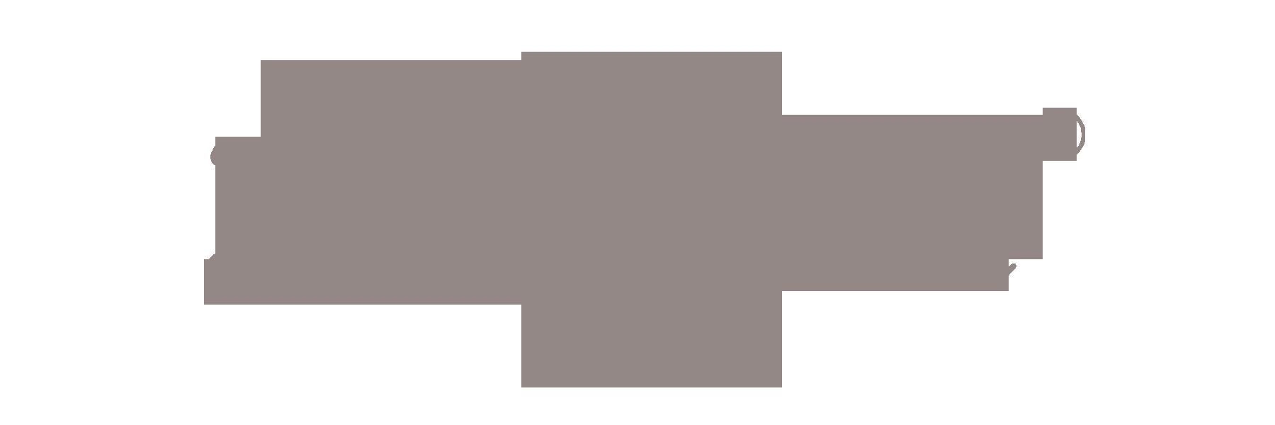 ic-logo-beautyhall
