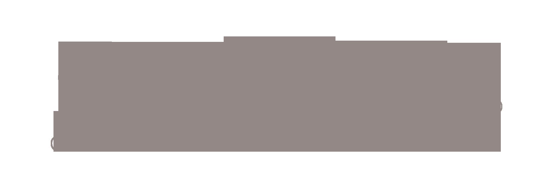 ic-logo-cliniccare