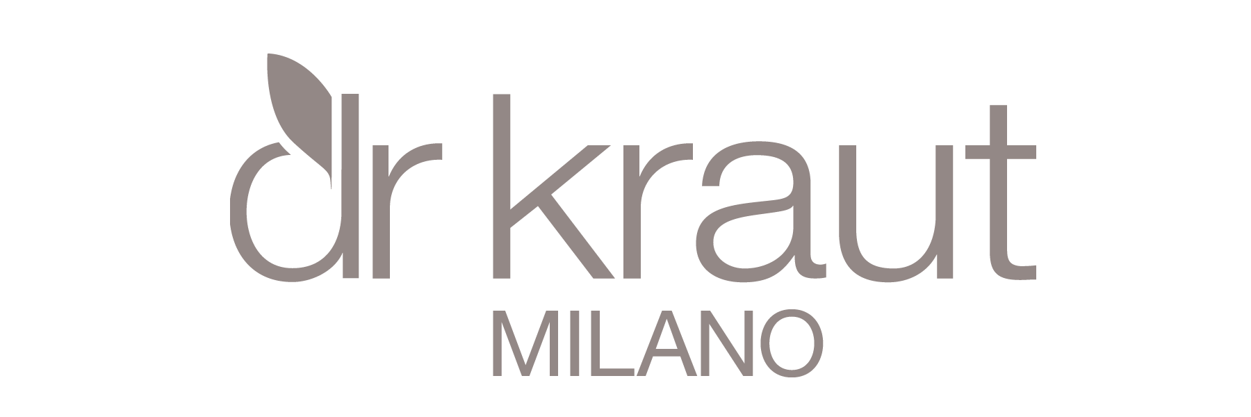 ic-logo-drkraut